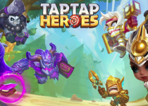 Overhit Tier List – Best Characters In The Game - Free Game Guides