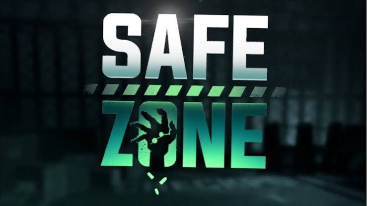 How to Download and Install Safe Zone APK Mod
