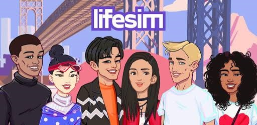 Download LifeSim 2 Mod APK