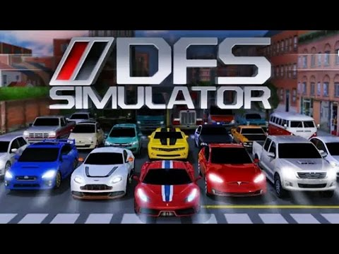 Drive for Speed Mod APK Download