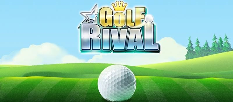 Download Golf Rival Mod APK