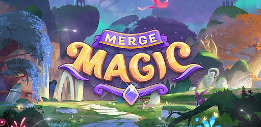 How to Download and Install Merge Magic! Mod APK