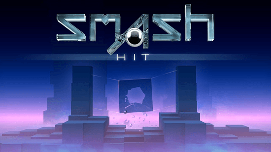Smash Hit Premium APK Download