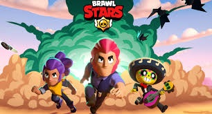 Brawl Stars Mod APK Download