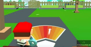 Baseball Boy Mod APK Download