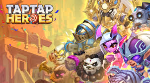 Taptap Heroes on PC – Installation Guide for Windows & Mac