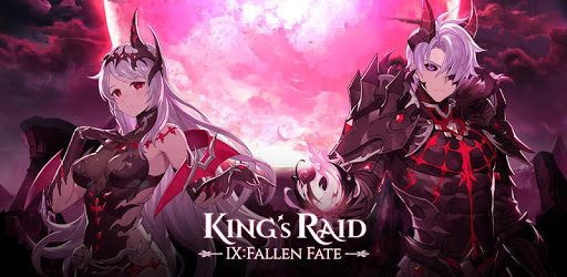 King's Raid on PC – How to Download and Install on PC