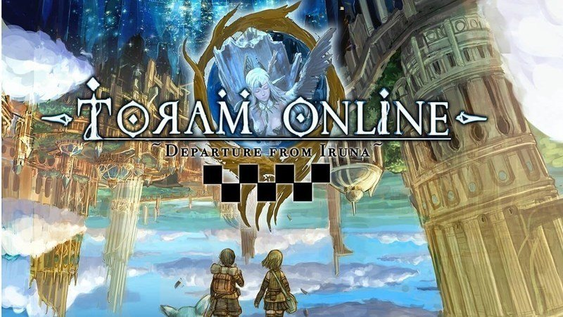 RPG Toram Online on pc – How to Download and Install on PC