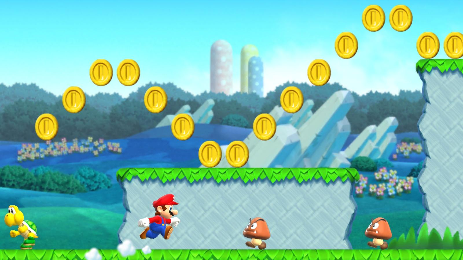Super Mario Run on PC – How to Download and Install on PC