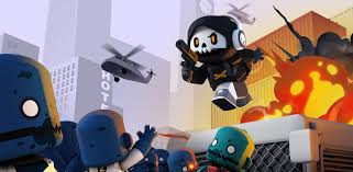 How to Play Agent Bone on PC/Laptop