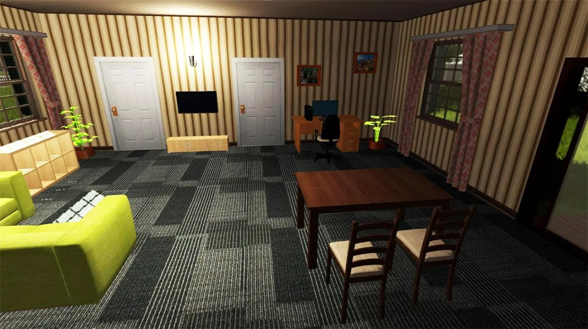 Download and Play House Designer on PC