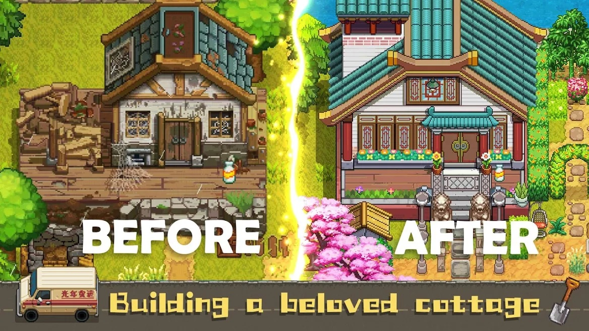 Harvest Town – How to Download and Play on PC