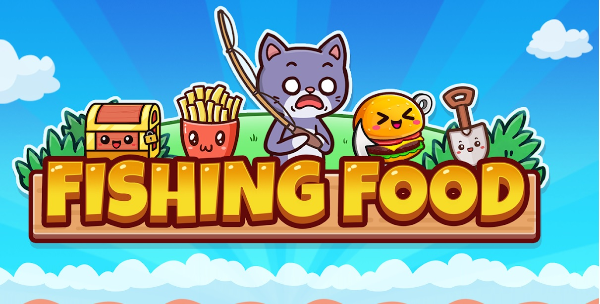 How to Get and Play Fishing Food on Win 8 / 10